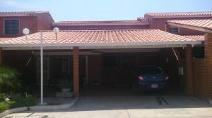 Casa En Venta En Charallave, Vista Linda, Venezuela, VE RAH: 16-8688
