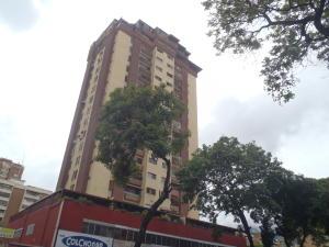 Apartamento En Venta En Caracas, La Urbina, Venezuela, VE RAH: 16-8695