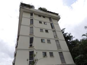 Apartamento En Venta En Caracas, Santa Eduvigis, Venezuela, VE RAH: 16-8779