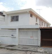 Casa En Venta En Caracas, El Llanito, Venezuela, VE RAH: 16-8782