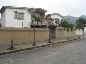 Casa En Venta En Valencia, Trigal Centro, Venezuela, VE RAH: 16-8692