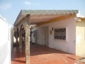Casa En Venta En Ciudad Ojeda, La N, Venezuela, VE RAH: 16-8700