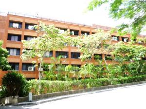 Apartamento En Venta En Caracas, Miranda, Venezuela, VE RAH: 16-8705
