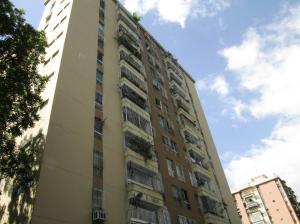 Apartamento En Venta En Caracas, Montalban Iii, Venezuela, VE RAH: 16-8706