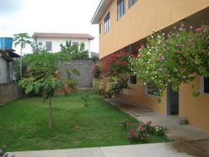 Casa En Venta En San Juan De Los Morros, Las Abejitas, Venezuela, VE RAH: 16-8714