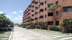 Apartamento En Venta En Higuerote, Agua Sal, Venezuela, VE RAH: 16-9731