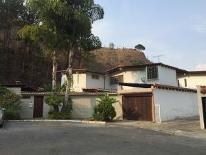 Casa En Venta En Caracas, La Trinidad, Venezuela, VE RAH: 16-8720