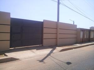 Casa En Venta En Maracaibo, Monte Bello, Venezuela, VE RAH: 16-8724