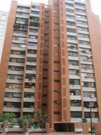 Apartamento En Ventaen Caracas, Prado Humboldt, Venezuela, VE RAH: 16-8727