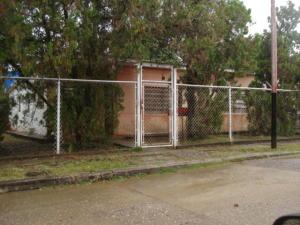 Casa En Venta En San Juan De Los Morros, Evaristo Linares, Venezuela, VE RAH: 16-8730