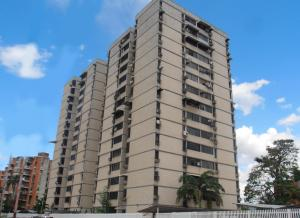 Apartamento En Venta En Maracay, San Jacinto, Venezuela, VE RAH: 16-8741