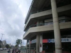 Local Comercial En Venta En San Antonio De Los Altos, Las Minas, Venezuela, VE RAH: 16-8745