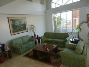Apartamento En Venta En Maracaibo, La Lago, Venezuela, VE RAH: 16-8746