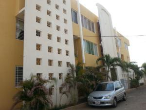 Apartamento En Venta En Maracaibo, Canchancha, Venezuela, VE RAH: 16-8761
