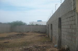 Terreno En Venta En Ciudad Ojeda, Las Morochas, Venezuela, VE RAH: 16-8766