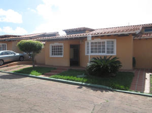Casa En Venta En Maturin, Juanico, Venezuela, VE RAH: 16-7978
