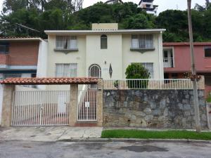 Casa En Venta En Caracas, La Trinidad, Venezuela, VE RAH: 16-8777