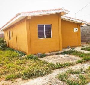 Casa En Venta En Yaritagua, Municipio Peña, Venezuela, VE RAH: 16-8785