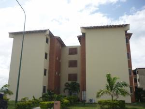 Apartamento En Venta En Barquisimeto, Parroquia Santa Rosa, Venezuela, VE RAH: 16-8788