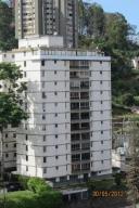 Apartamento En Ventaen San Antonio De Los Altos, El Picacho, Venezuela, VE RAH: 16-8804
