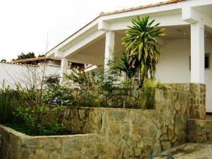 Casa En Venta En Cagua, Corinsa, Venezuela, VE RAH: 16-8806