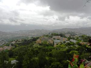 En Venta En Caracas - Alto Prado Código FLEX: 16-8811 No.12