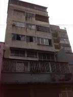 Apartamento En Venta En Caracas, Parroquia San Jose, Venezuela, VE RAH: 16-8810