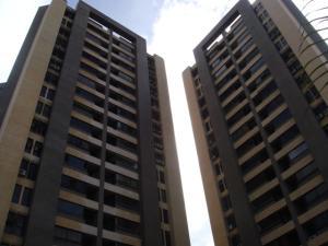 Apartamento En Venta En Caracas, Mariperez, Venezuela, VE RAH: 16-8873
