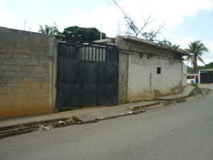 Casa En Venta En Cabudare, Parroquia Agua Viva, Venezuela, VE RAH: 16-8823