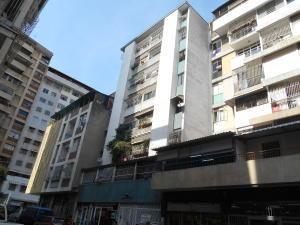 Apartamento En Venta En Caracas, Chacao, Venezuela, VE RAH: 16-9276