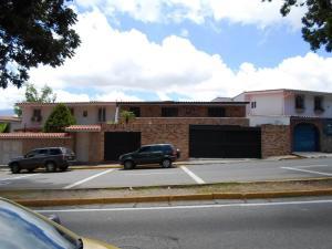 Casa En Venta En Caracas, Alto Prado, Venezuela, VE RAH: 16-8872