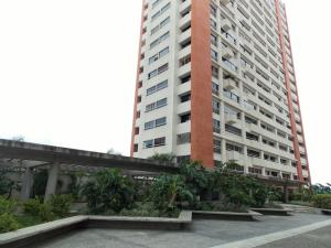 Apartamento En Venta En Caracas, Lomas Del Avila, Venezuela, VE RAH: 16-8836