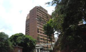 Apartamento En Venta En Caracas, Colinas De Quinta Altamira, Venezuela, VE RAH: 16-7178