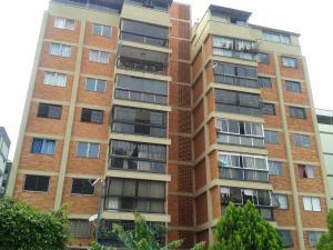 Apartamento En Venta En Caracas, La Trinidad, Venezuela, VE RAH: 16-8852