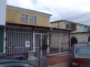 Casa En Venta En Ciudad Bolivar, Vista Hermosa, Venezuela, VE RAH: 16-8869