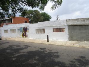 Terreno En Venta En Maracaibo, La California, Venezuela, VE RAH: 16-6992