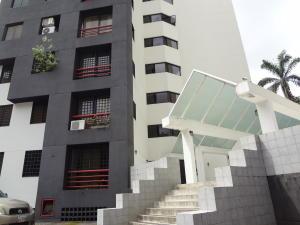 Apartamento En Venta En Caracas, La Alameda, Venezuela, VE RAH: 16-8886