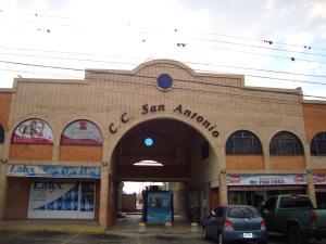 Local Comercial En Venta En Cabudare, Parroquia Cabudare, Venezuela, VE RAH: 16-8881