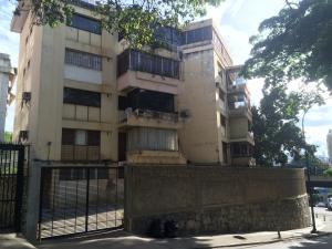 Apartamento En Venta En Caracas, Lomas De Las Mercedes, Venezuela, VE RAH: 16-8883