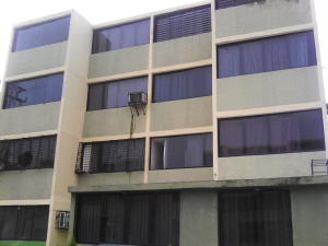 Apartamento En Venta En Municipio Los Guayos, Buenaventura, Venezuela, VE RAH: 16-8894