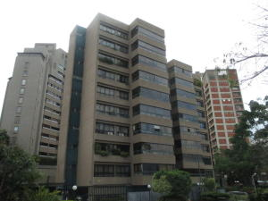 Apartamento En Venta En Caracas, Los Naranjos Del Cafetal, Venezuela, VE RAH: 16-8959