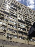 Apartamento En Venta En Caracas, Chacao, Venezuela, VE RAH: 16-8906