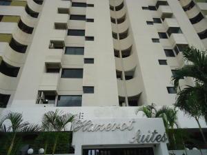 Apartamento En Venta En Valencia, Trigal Norte, Venezuela, VE RAH: 16-9048