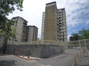 Apartamento En Venta En Caracas, San Luis, Venezuela, VE RAH: 16-9265