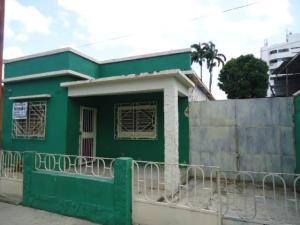 Casa En Venta En Valencia, Agua Blanca, Venezuela, VE RAH: 16-8931