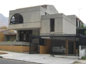 Casa En Venta En Valencia, Trigal Centro, Venezuela, VE RAH: 16-11253