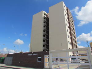 Apartamento En Ventaen Barquisimeto, Parroquia Juan De Villegas, Venezuela, VE RAH: 16-8993