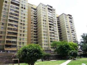 Apartamento En Ventaen Caracas, El Paraiso, Venezuela, VE RAH: 16-8956