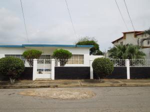 Casa En Ventaen Barcelona, Nueva Barcelona, Venezuela, VE RAH: 16-9122