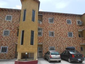 Apartamento En Venta En Turmero, San Pablo, Venezuela, VE RAH: 16-8964